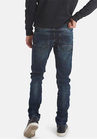 Blend Slim - fit - Jeans »Jet« kaufen