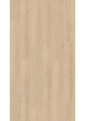 PARADOR Packung: Vinylboden »Basic 30  -  Eiche Studioline geschliffen«, 1222 x 216 x 8,4 mm, 1,8 m² kaufen