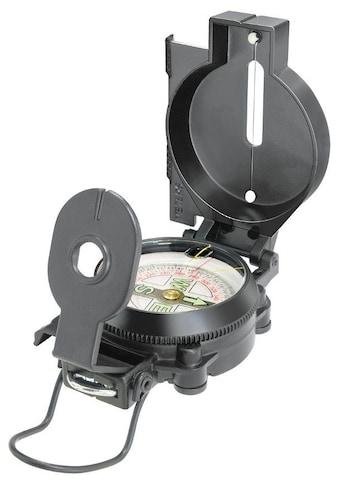 NATIONAL GEOGRAPHIC Kompass kaufen