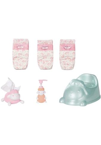 Baby Annabell Puppen Töpfchen kaufen