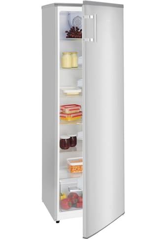 exquisit Vollraumkühlschrank, 168,7 cm hoch, 55,8 cm breit kaufen