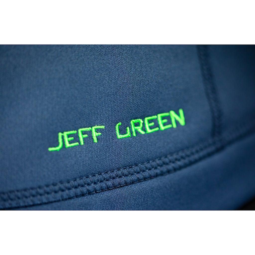 Jeff Green Softshelljacke »Neil«