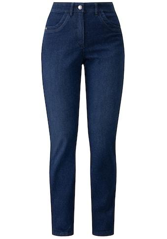 Recover Pants Coolmax-Jeans mit Komfortbund kaufen