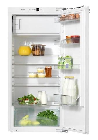Miele Kühlschrank kaufen