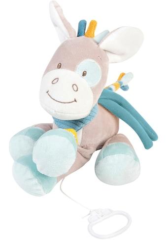 Nattou Spieluhr »Tim das Pferd« kaufen