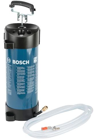 Bosch Professional Drucksprühgerät »Wasserdruckbehälter« kaufen