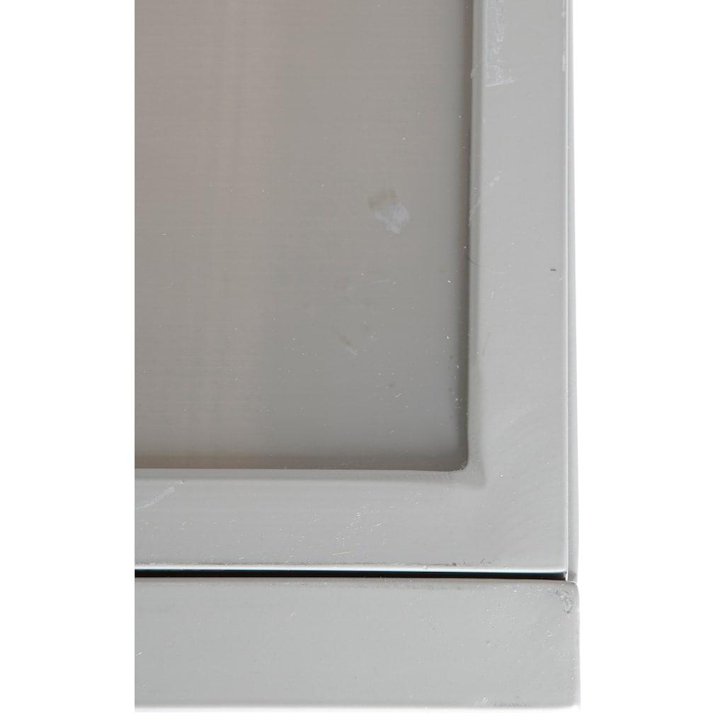 MERXX Gartentisch »Amalfi«, 90x140-200cm, ausziehbar