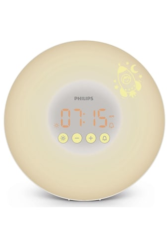 Philips Tageslichtwecker »HF3503/01 Wake Up Light for Kids« kaufen