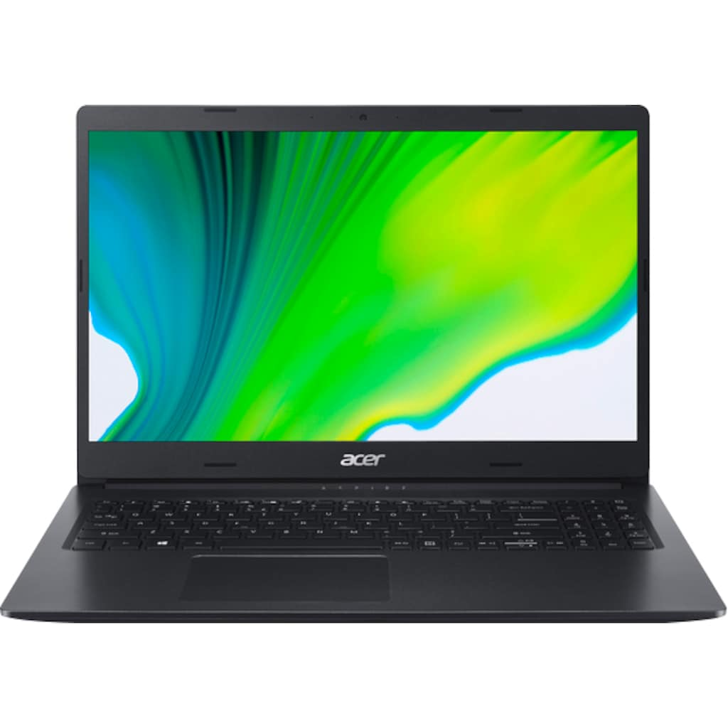 Acer Notebook »Aspire 3 A315-23-R1NM«, (256 GB SSD)