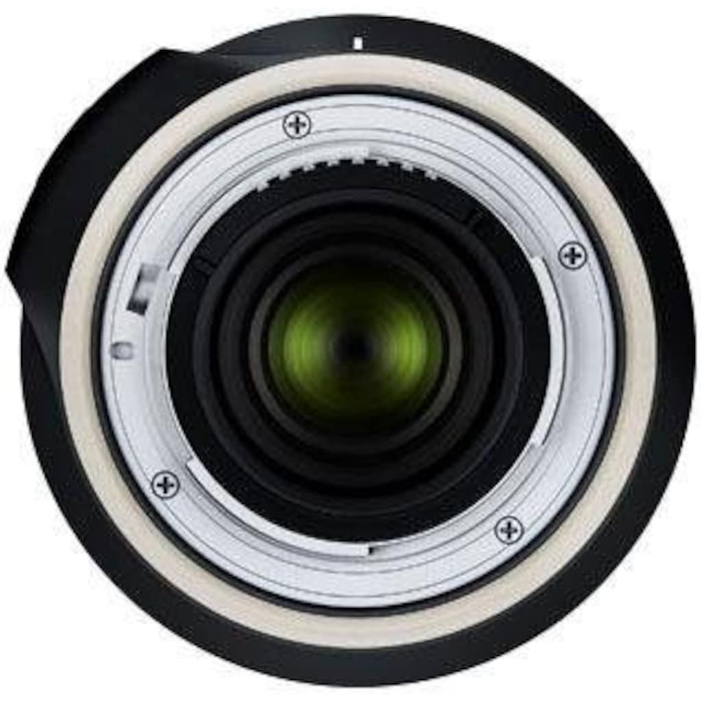 Tamron Objektiv »AF 17-35mm F/2.8-4 Di OSD«