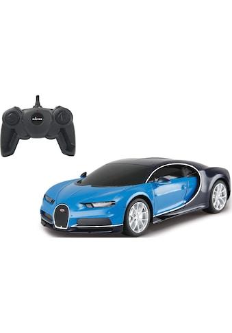 Jamara RC-Auto »Bugatti Chiron, blau« kaufen