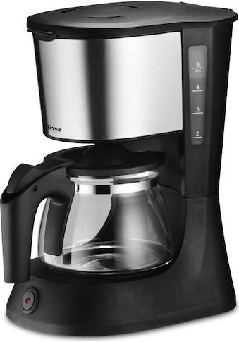 Trisa Filterkaffeemaschine »Perfect Coffee 6« kaufen
