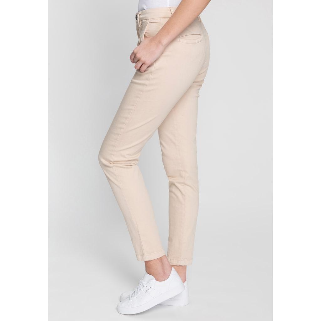 Replay Bequeme Jeans »Bettie«, aus extra elastischem Material
