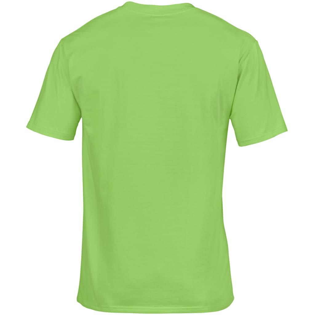 Gildan T-Shirt »Premium Herren«