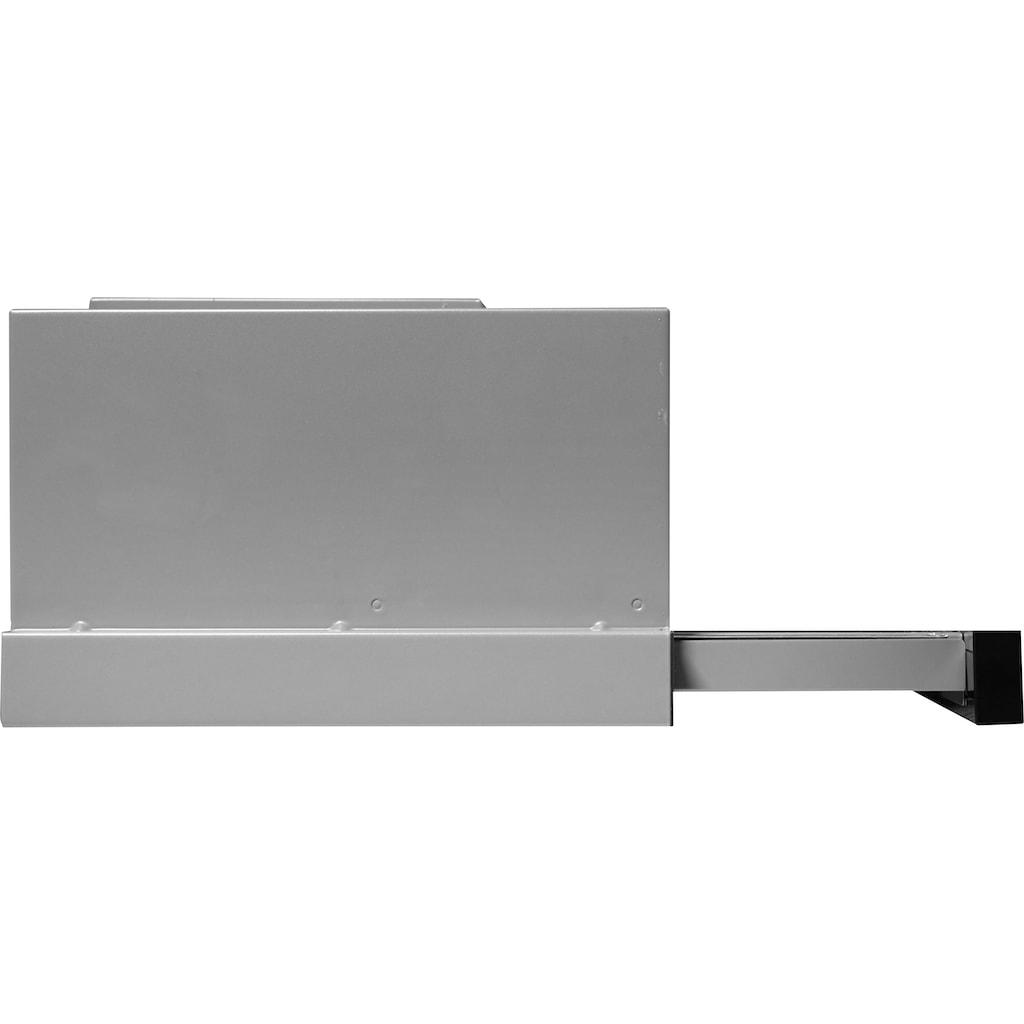 Hanseatic Flachschirmhaube »SY-6002C-P3-C84-L32-600«