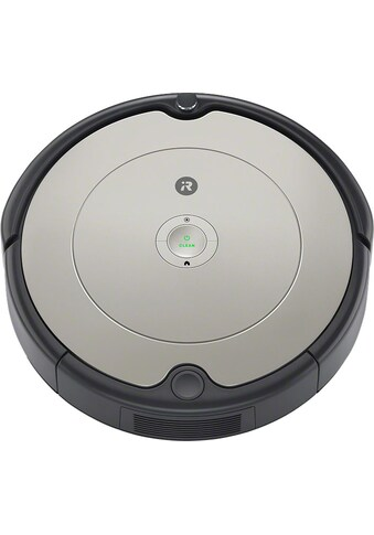 iRobot Saugroboter Roomba 698 kaufen