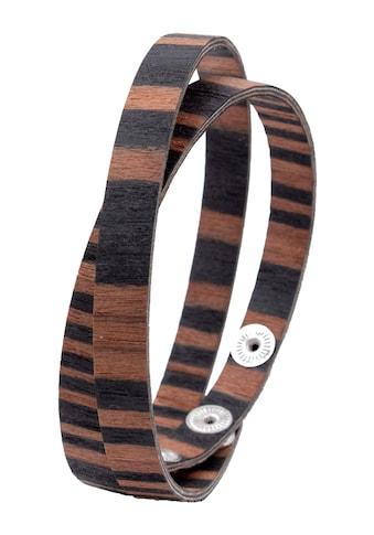 LAiMER Armband »Armband S1109« kaufen