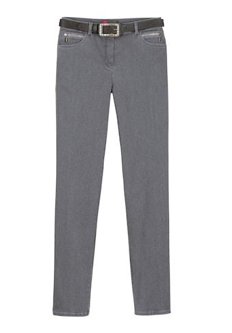 Stehmann Bequeme Jeans kaufen