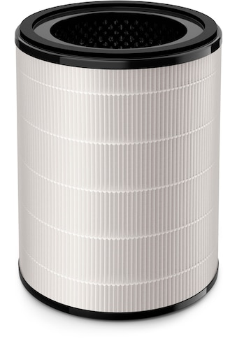 Philips NanoProtect Filter Series 3 FY2180/30 kaufen