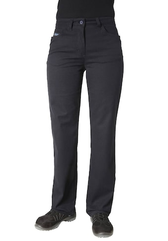 Pionier ® workwear Stretch - Garbardine - Jeans Damen kaufen