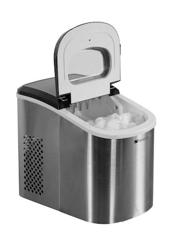 Eiswürfelmaschine, Nabo, »EM 1224« kaufen