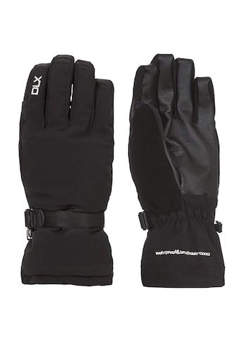 Trespass Skihandschuhe »Spectre Ski-Handschuhe« kaufen