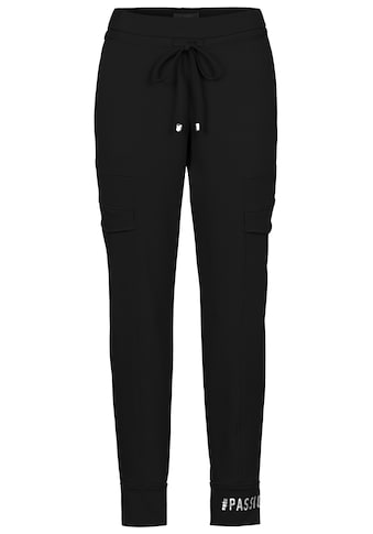Stehmann Jogger Pants, Roxana Cargo 41185 kaufen