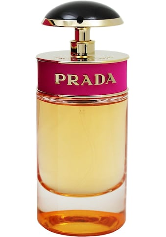 """PRADA Eau de Parfum """"Candy"""" kaufen"""