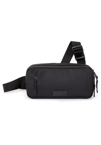 Eastpak Bauchtasche »TY, Cnnct Coat«, enthält recyceltes Material (Global Recycled... kaufen