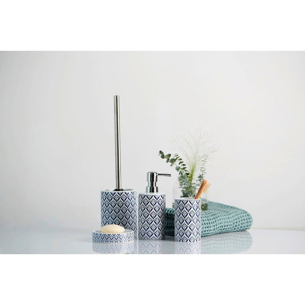 WENKO WC-Garnitur »Lorca«