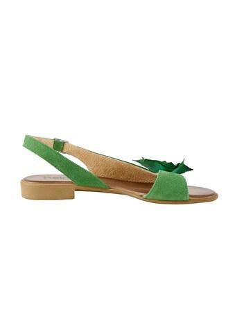 heine Sandalette kaufen