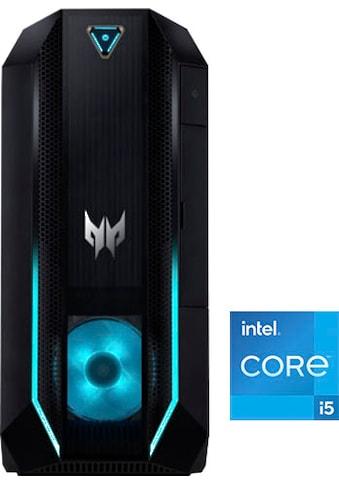 Acer Gaming-PC »Predator Orion 3000 (PO3-630)« kaufen