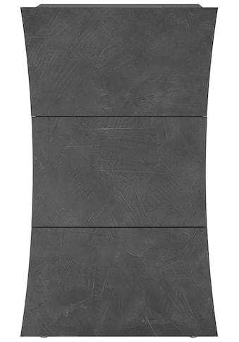 Tecnos Schuhschrank »Arco«, Frontbreite 60-71 cm kaufen