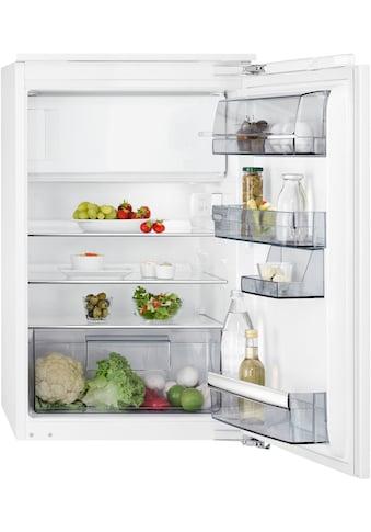 AEG Einbaukühlschrank »SFE688F1AF« kaufen