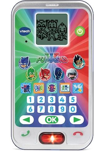 """Vtech® Spieltelefon """"PJ Masks Superlernhandy"""" kaufen"""