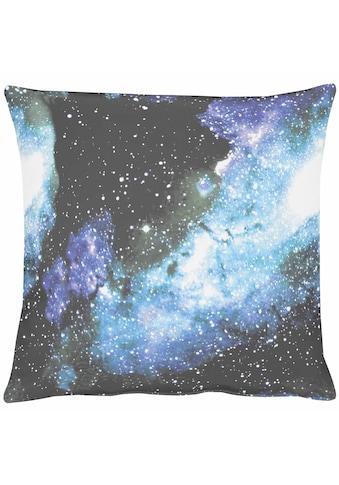 APELT Kissenhülle »Galaxy«, (1 St.) kaufen