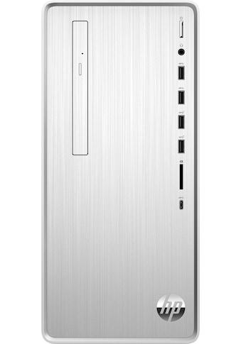 HP PC »Pavilion TP01-2205ng« kaufen