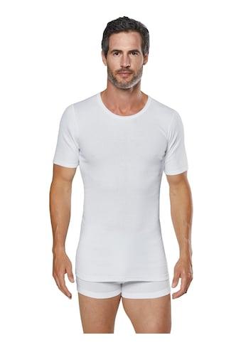 wäschepur Unterhemd, (2 St.) kaufen