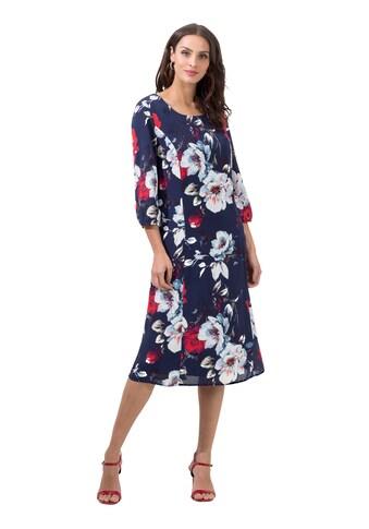 Lady Druckkleid »Kleid« kaufen
