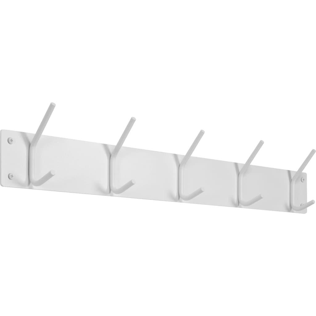 Spinder Design Garderobenhaken »FUSION«, Breite 70 cm