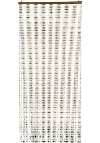 locker Türvorhang »AMBER« kaufen