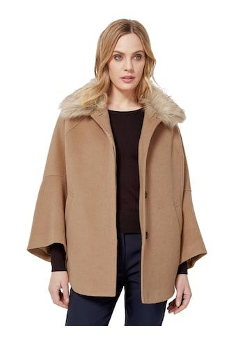 Isabell Schmitt Wolljacke kaufen