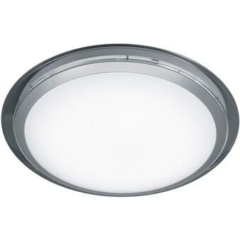 Weitere Led Lampen Bequem Online Kaufen Quelle At