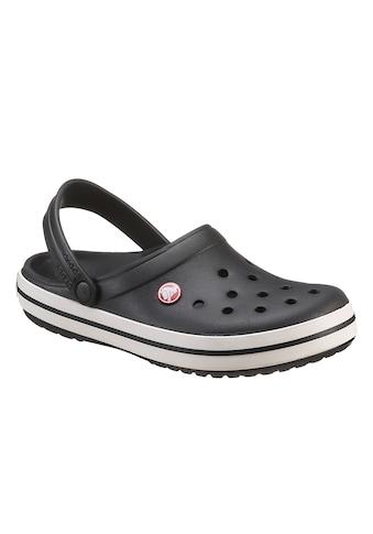 Crocs Clog »Crocband« kaufen
