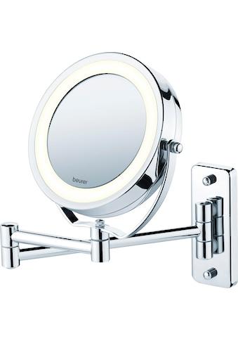 BEURER Kosmetikspiegel »BS 59« kaufen