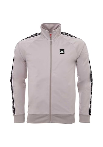 Kappa Trainingsjacke »AUTHENTIC FRANKO« kaufen