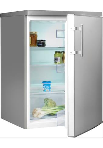 Amica Table Top Kühlschrank »VKS 351 115 E«, VKS 351 115 E, 85 cm hoch, 60 cm breit kaufen