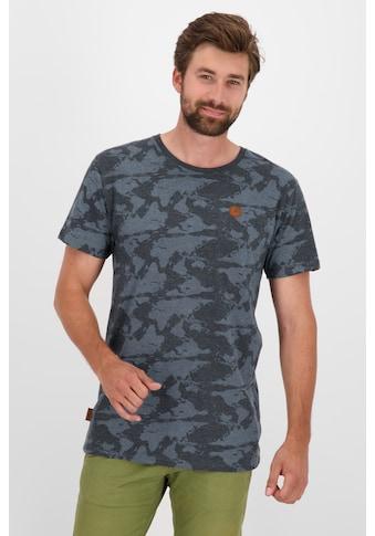 Alife & Kickin T-Shirt kaufen