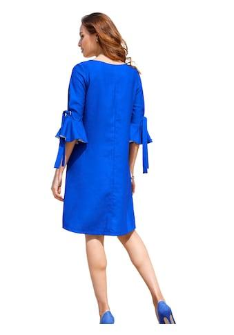 Lady Sommerkleid »Kleid« kaufen