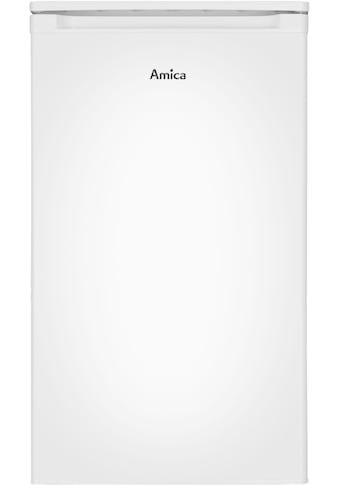 Amica Table Top Kühlschrank »VKS 15416 W« kaufen